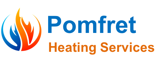 Experts In Heating & Plumbing